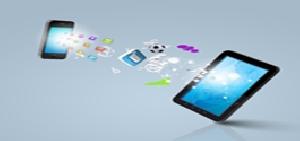 APPS- Aplicaciones móviles