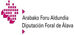 Cursos Diputación Foral 2018