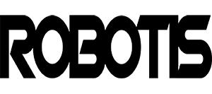 Lista de Precios ROBOTIS
