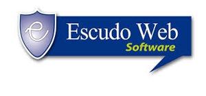 MDM Escudo Web