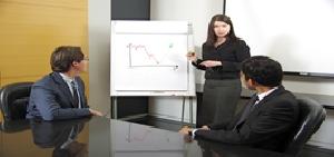 Cursos para la excelencia comercial, el lenguaje corporal, y la comunicación