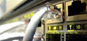 Comunicaciones/redes
