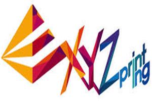 Filamento XYZ Printing